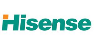 Hisense appliance repairs Johannesburg
