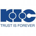 KIC Appliances