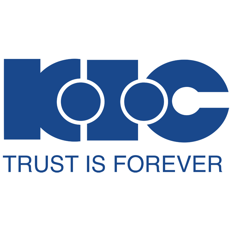 KIC Appliances