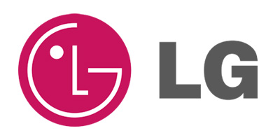 LG Appliance Repairs Appliance Repair king