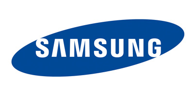 Samsung Repairs Appliance repair King Johannesburg