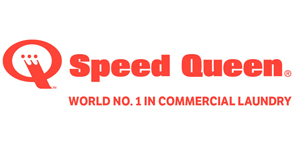 speed queen agents - Appliance repair king johanesburg